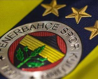 Fenerbahçe'de Kovid-19 şoku