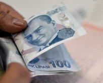 200 bin TL konut kredisi için 120 ayda kaç TL faiz ödenir?