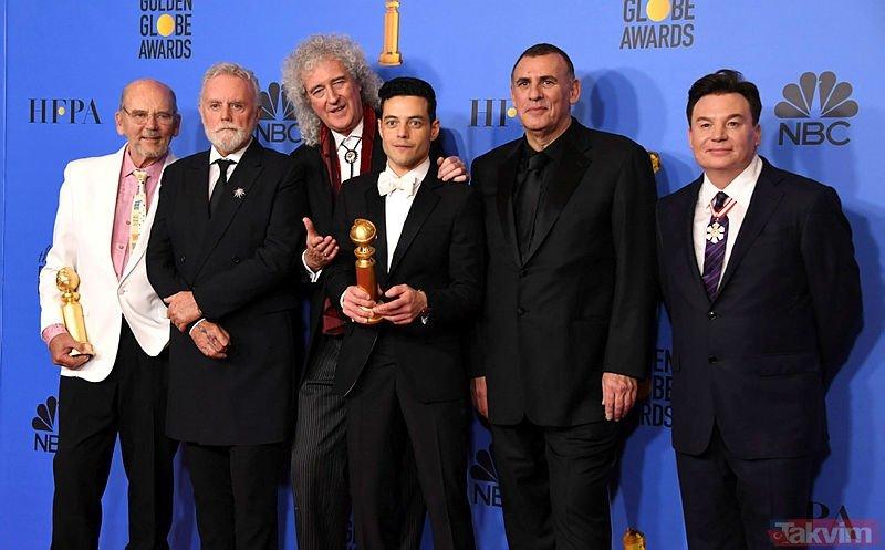 80d4bf763cb51 76.Altın Küre Ödülleri sonuçları belli oldu! İşte 2019 Altın Küre Ödülleri  kazananları