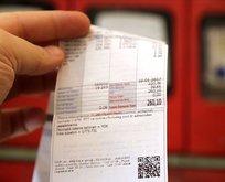 Elektrik faturalarında tepki çeken o ücret artık alınmayacak