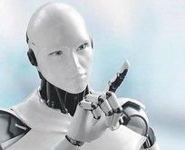 Robot hemşire tartışması