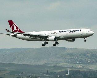 Son dakika: Bakan Karaismailoğlu duyurdu! 40 ülkeye uçuşlar başlıyor