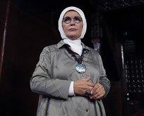 'Srebrenitsa' paylaşımı duygulandırdı