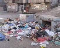 HDP'nin yeni oyunu: Hizmet suikasti