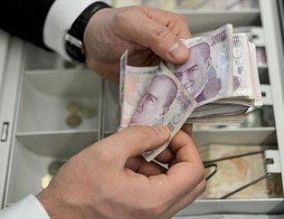 Emekliye büyük fırsat! Emekli maaşını ömür boyu yüksek almanın yolu!
