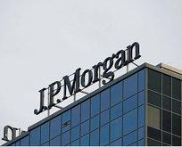 JPMorgan'ın 'dolar sat TL al' tavsiyesine uzman isimden flaş yorum