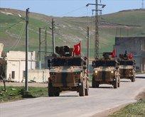 İdlib'deki Suriyelilerden Türk askerine teşekkür! Durum eskisinden daha iyi...