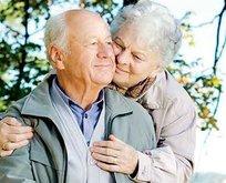 Emekli promosyonunda kritik gelişme