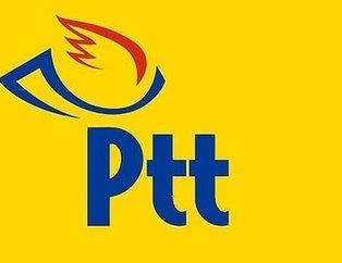 PTT kredi başvurusu nasıl yapılır? PTT kredi faiz oranı nedir?