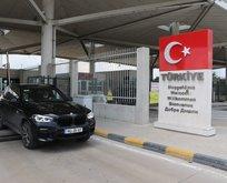Türk belediye başkanından düşmanca tehdit!