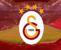 Galatasaray'a 32 milyonluk piyango!