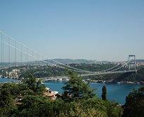 İstanbul Boğazına 8 kural! Bakanlık düğmeye bastı