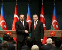 Erdoğan açıkladı salonda alkış tufanı koptu: 24 Hazirandan sonra...