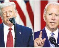 3 Kasım ABD başkanlık seçimi son durum nedir?