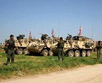 Rusya, ABDnin Suriyedeki alçak planını deşifre etti