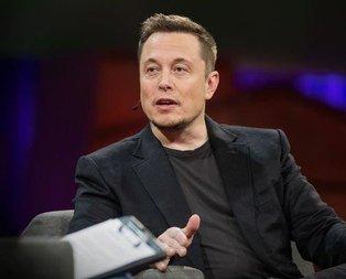 Tesla borsadan çekilebilecek mi?