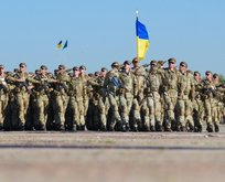 Rusya'nın isteği doğrudan silahlı saldırganlık