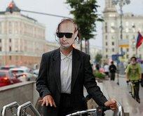 Putin 2036'ya kadar başkan
