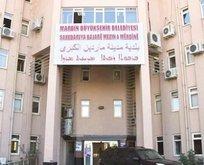 Belediyenin borcu 96 milyon liraya ulaştı