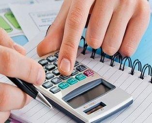 Eski kredi borçları nasıl kapatılır?