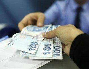 Emekliye 10.64 garantili zam müjdesi! 2019 emekli maaşı ne kadar olacak?