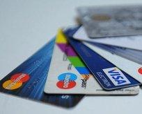 Kredi, kredi kartı ve kredi mevduat hesabı erteleme faiz oranı