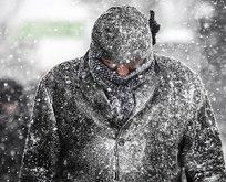 Flaş kar açıklaması: 2012 gibi olacak!