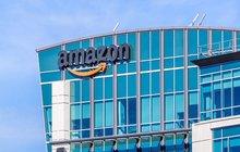 Amazon, Pentagon'u mahkemeye verecek