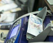 Türkiye Emlak Katılım Bankası ile ilgili önemli gelişme