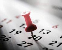 Yıllık izin nasıl hesaplanır? İş kanununda yıllık izin hakları nelerdir?