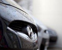 2019 Hyundai i40 Wagonun fotoğrafları ortaya çıktı