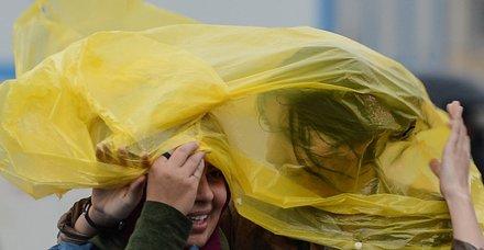 Meteoroloji'den o iller için son dakika gök gürültülü sağanak uyarısı