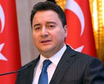 FETÖ ve PKK'nın yeni siyaset mühendisliği!