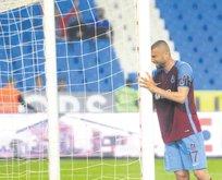 Trabzona Paşa tokadı