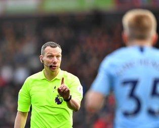 Futbolun kuralları 1 Haziran 2019'dan itibaren değişiyor