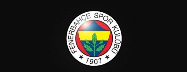 Fenerbahçe transferde bombaları patlatıyor! Üç isim birden...