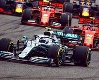 F1 biletleri son dakika Biletix satışta mı? 2020 Türkiye F1 bilet fiyatı