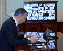 İstanbul Valisinden sevindiren haber