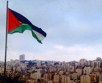 BAE-İsrail anlaşmasına ihanet tepkisi