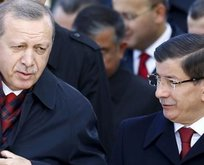 3 oyla Erdoğan'ı nasıl devirebilirimin hesabını yapma