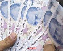 Milyonlar o güne dikkat kesildi! 1.084 lira...