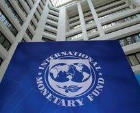 IMF, borçlularına emir verdi