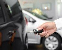 Bu tarih son gün! 50.000 TL 24 ay 1,49% faizle otomobil alabilirsiniz!