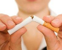 Sigara fiyatları ne kadar, kaç para oldu?
