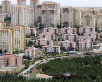 TOKİ İstanbul evleri başvuru şartları nedir?