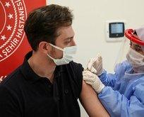 Koronavirüsten kurtulmanın yolu
