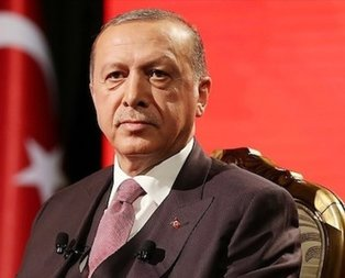 Başkan Erdoğan'dan Neşet Ertaş paylaşımı