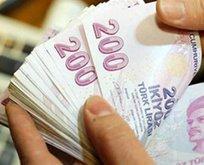 Bakan Pakdemirli açıkladı: 34 projeye 35 milyon lira hibe