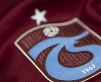 Trabzonspor'da bir korona vakası daha!