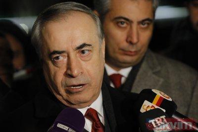 Galatasaray'ı sarsan gelişme! Transferler iptal olabilir